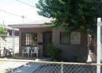 Short Sale in Downey 90242 13344 GRANT AVE - Property ID: 6254177