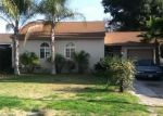 Short Sale in Downey 90242 12026 HORTON AVE - Property ID: 6254182