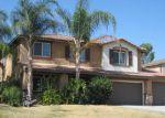 Riverside 92508 CA Property Details