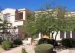 Scottsdale 85255 AZ Property Details