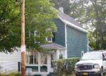 Schenectady 12303 NY Property Details