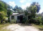 Short Sale in Fort Myers 33905 355 FAIRFAX DR - Property ID: 6254565