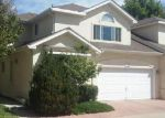 Short Sale in Aurora 80014 12669 E WESLEY PL - Property ID: 6254748