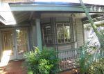 Kihei 96753 HI Property Details
