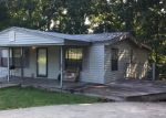 Short Sale in Gainesville 30506 3641 LOOPER CIR - Property ID: 6257341