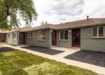 Short Sale in Denver 80207 3629 HOLLY ST - Property ID: 6257654