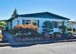 Vancouver 98683 WA Property Details