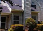 Newport News 23606 VA Property Details