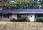 Short Sale in Albemarle 28001 21248 RAVENWOOD RD - Property ID: 6259503