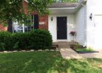 9923 RIVER TRAIL DR