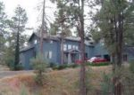 2155 CHICKADEE CREEK PL