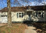 7 W BAYBERRY CT