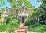 Long Beach 90807 CA Property Details
