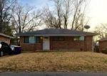Saint Louis 63138 MO Property Details