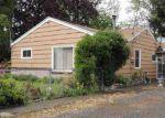Salem 97317 OR Property Details