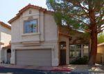 Henderson 89074 NV Property Details