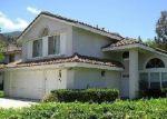 Corona 92882 CA Property Details