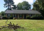 Charlotte 28212 NC Property Details