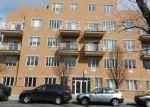 Brooklyn 11204 NY Property Details