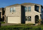 6215 LAKEVIEW DR