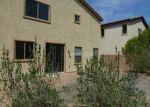 Henderson 89011 NV Property Details