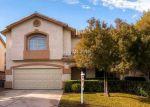 Henderson 89002 NV Property Details