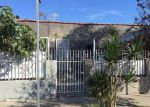 Los Angeles 90011 CA Property Details