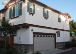 546 COTTAGE PARK DR
