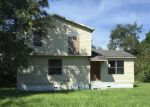 1362 2ND AVE