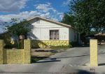 Las Vegas 89115 NV Property Details