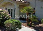 North Las Vegas 89032 NV Property Details