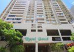 Honolulu 96814 HI Property Details