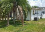 11420 NW 35TH ST