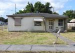 2400 NW 59TH ST