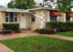 Miami 33180 FL Property Details