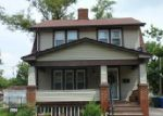 Columbus 43219 OH Property Details