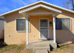 Albuquerque 87102 NM Property Details
