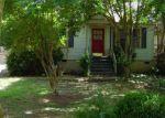 Atlanta 30344 GA Property Details