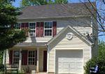 Gainesville 30504 GA Property Details