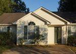 Gainesville 30506 GA Property Details