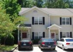 Gainesville 30501 GA Property Details