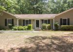 Conyers 30013 GA Property Details