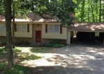 Conyers 30012 GA Property Details