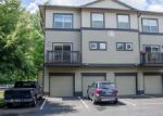 22860 SW FOREST CREEK DR UNIT 202