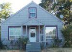 Salem 97302 OR Property Details