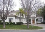 14142 FROST DR