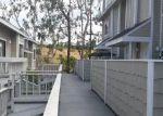 Los Angeles 90008 CA Property Details