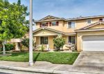 Riverside 92505 CA Property Details