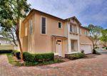 San Diego 92123 CA Property Details