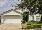 13017 BRIDLEFORD DR